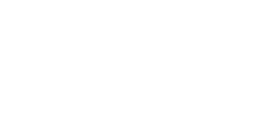 Gathering Church